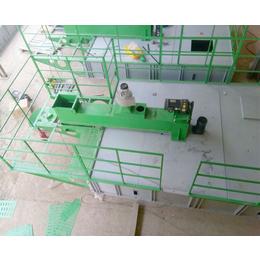 烘干机设备|合肥强宇(在线咨询)|合肥烘干机