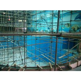 玻璃钢艺术品厂家_南京昊贝昕(在线咨询)_玻璃钢艺术品
