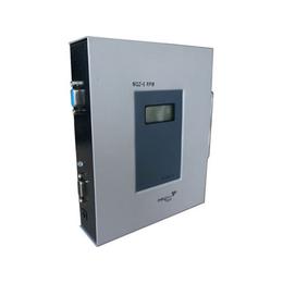 振动式转速分析仪MQZ-4_MQZ-5厂家代理