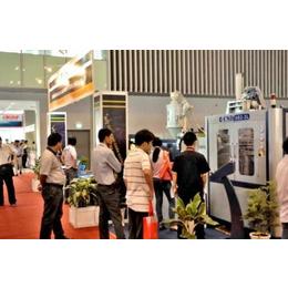 供应展位2018越南塑料橡胶及轮胎工业展览会