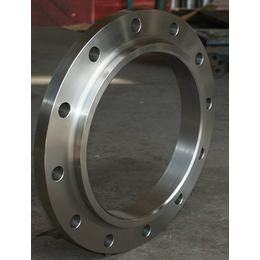 法兰HG2151505标准常压人孔