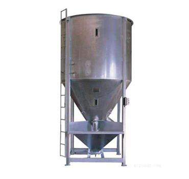 304不銹鋼攪拌肥料桶(500L)