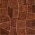 科暖系列金丝凤凰发热瓷砖缩略图2