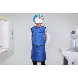 X光医用铅衣,就是漂亮医用铅衣,医用铅衣优点