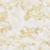科暖流金溢彩发热瓷砖缩略图4