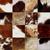 科暖牌羊皮卷系列发热瓷砖缩略图3
