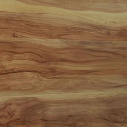 科暖新款苹果木发热地板