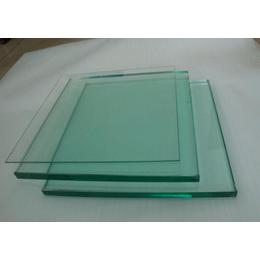 抚州夹胶玻璃|三层夹胶玻璃|汇投钢化厂(优质商家)