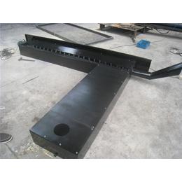 奥兰机床附件排屑器,专机排屑机设计,鄂尔多斯专机排屑机