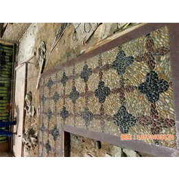 海边鹅卵石_申达陶瓷厂(在线咨询)_大理鹅卵石