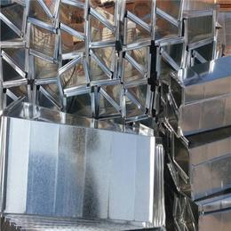 密云厨房排烟通风管道加工安装13717947467
