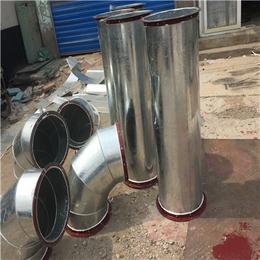 北京安装通风管道 专业加工空调 排烟管道