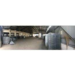 电镀材料厂家,南京金凯龙(在线咨询),建邺区电镀加工