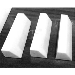 宏亚陶瓷科技(图)_陶瓷零件定制_福建陶瓷零件
