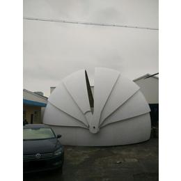 天文圆顶多少钱、天文圆顶、南京昊贝昕公司