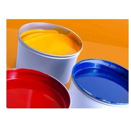 供应塑胶烤漆面油墨塑胶表面烤漆油墨