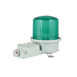旋转型LED发光二极管 重负荷 工业用  船用信号灯缩略图
