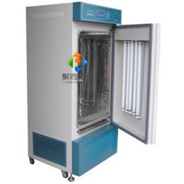 供应厂家直销恒温恒湿培养箱HWS-150BC