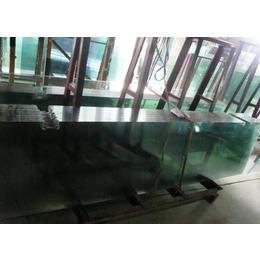 中空玻璃批发、汇投钢化厂(在线咨询)、南昌中空玻璃