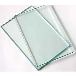 中空玻璃做隔音窗_汇投钢化厂(在线咨询)_南昌中空玻璃