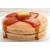 供应枣之蜜语红枣浓浆630g蜂蜜红枣浓浆缩略图2