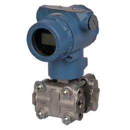 LH-3851电容式压力变送器