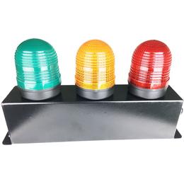 吊具状态指示灯 安全报警 警示 信号 设备指示灯 缩略图