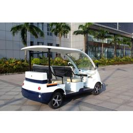供应电动车中好品牌玛西尔电动巡逻车系列就选贵阳玛西尔电动车