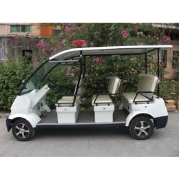 贵阳玛西尔电动车销售有限公司长期供应玛西尔电动车系及清洁万博manbetx官网登录