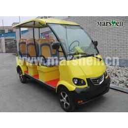 电动车哪个牌子好就选贵阳玛西尔电动车厂家直销批发零售品质好