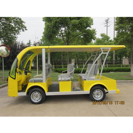 玛西尔电动车大品牌值得信赖就来贵阳玛西尔电动车销售有限公司