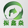 苏州振鑫焱光伏科技有限公司