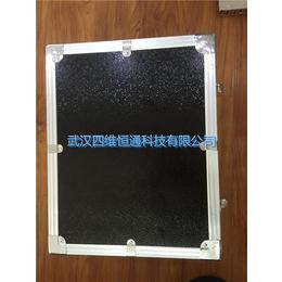 潜江绝缘油介电强度自动测、绝缘油介电强度自动测价格、四维恒通