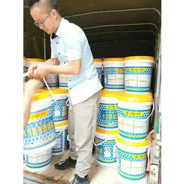 国标水泥基渗透结晶型防水材料史上超低价格 随时欢迎抽检