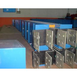 母线槽生产厂家、余江县母线槽、南方通用设备厂母线槽
