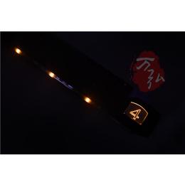 影院台阶灯,万隆工程(在线咨询),台阶灯