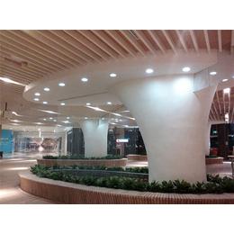玻璃钢防水|南京昊贝昕材料公司|玻璃钢防水多少钱