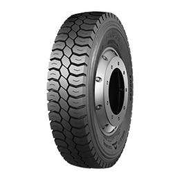 节油轮胎|洛阳固耐得轮胎|济源节油轮胎多少钱