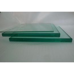 江西汇投钢化玻璃安装(图)|10mm防火玻璃|湾里区防火玻璃