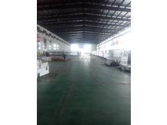 贛達鋼鐵與機械加工廠協作