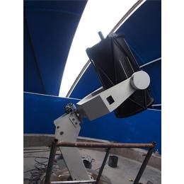南京昊贝昕复合材料(图),天文圆顶工程,天文圆顶