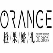 南昌大奖娱乐平台官网创意策划有限公司
