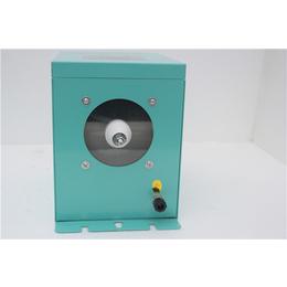 静电消除器_无锡华索静电电子科技_静电消除器零售