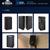 扩声设备|商丘扩声|西安旋风科技扩声音响缩略图1