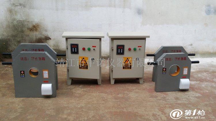 ????zn?9?9f?x?_zncx感应轴承加热器拆卸器中诺zncx图片价格