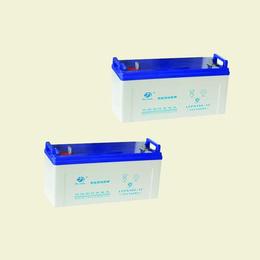 供应厂家直销特卖CNF80AH太阳能专用储能胶体蓄电池
