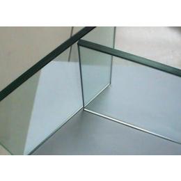 南昌钢化玻璃价格表,红谷滩新区钢化玻璃,江西汇投钢化玻璃工厂