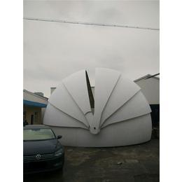 天文圆顶_南京昊贝昕公司_玻璃钢天文圆顶