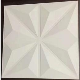 芬邦建材 纯色集成吊顶缩略图