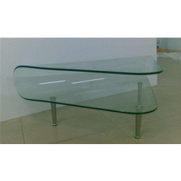 南京松海玻璃公司(图)|钢化玻璃批发|钢化玻璃